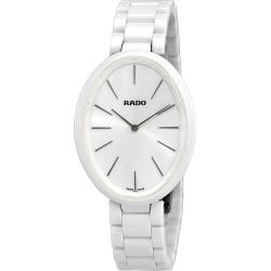 Rado Women's Esenza Watch found on MODAPINS from Gilt for USD $719.99
