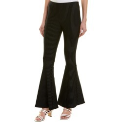 Bailey44 Provocateur Pant found on Bargain Bro from Gilt for USD $45.59