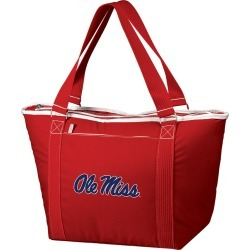 Ole Miss Rebels Topanga Cooler Tote found on Bargain Bro India from Ruelala for $27.99