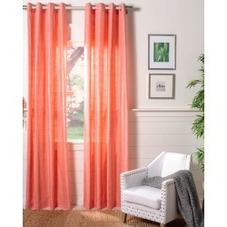 Safavieh Valari Window Panel found on Bargain Bro from Ruelala for USD $60.79