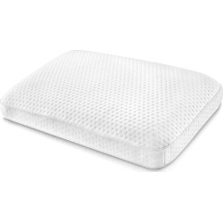 Soft-Tex Sensorpedic Luxury Extraordinaire Conventional Pillow found on Bargain Bro India from Gilt City for $22.99