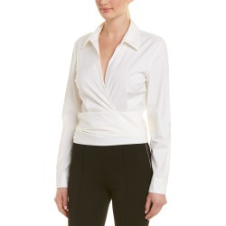 Michael Kors Collection Top found on Bargain Bro India from Gilt City for $169.99