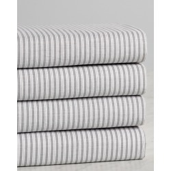 Belle Epoque Palmer Sheet Set found on Bargain Bro India from Ruelala for $149.99