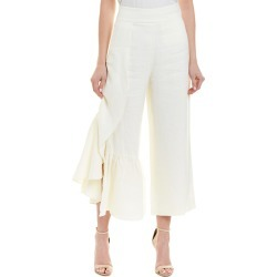 Alexis Linen Pant found on MODAPINS from Ruelala for USD $149.99