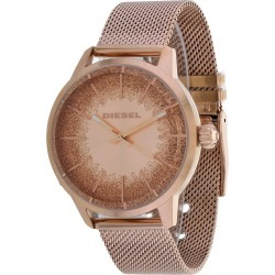 Diesel Women's Castilla Watch found on Bargain Bro India from Gilt City for $119.99