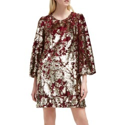French Connection Ethel Tunic Dress found on MODAPINS from Gilt City for USD $65.99