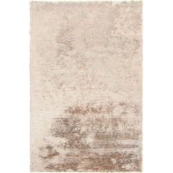 Surya Jasper Hand-Woven Rug found on Bargain Bro India from Gilt for $849.99