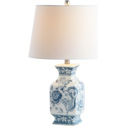 Safavieh Mayson Table Lamp found on Bargain Bro from Gilt City for USD $83.59