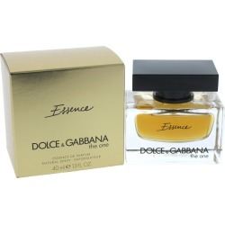 Dolce & Gabbana Women's The One Essence 1.3oz Essence De Parfum found on Bargain Bro India from Gilt for $49.99