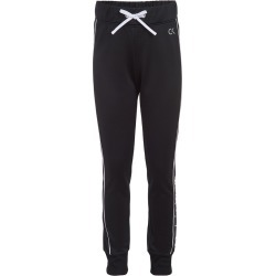 Calvin Klein CKP Contrast Pop Sweatpant found on Bargain Bro India from Gilt for $25.99