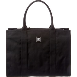 Balenciaga Trade Large East West Nylon Tote found on Bargain Bro Philippines from Gilt for $979.99