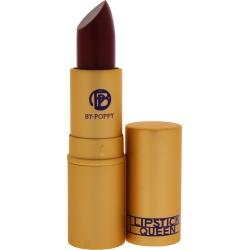 Lipstick Queen 0.12oz #Deep Red Saint Lipstick - Deep Red found on MODAPINS from Gilt for USD $18.99