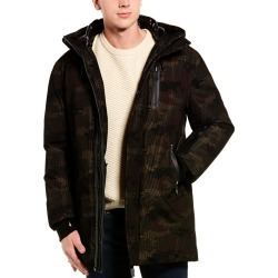 Mackage Chano Down Coat