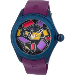Corum Men's Bubble Watch found on MODAPINS from Gilt for USD $2999.99