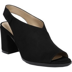 Naturalizer Preston Bootie found on Bargain Bro Philippines from Gilt for $39.99