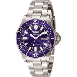 Invicta Men's Signature Watch found on MODAPINS from Gilt for USD $89.99