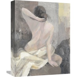 Global Gallery After the Bath I by Albena Hristova found on Bargain Bro India from Gilt for $149.99