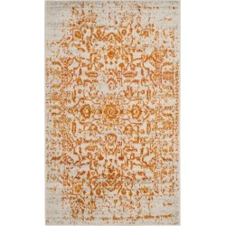Safavieh Exclusive to Gilt Madison Rug found on Bargain Bro India from Gilt City for $149.99