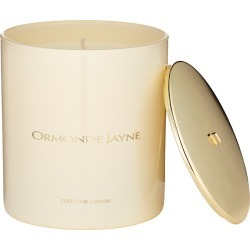 Frangipani Candle found on Bargain Bro India from Gilt City for $79.99