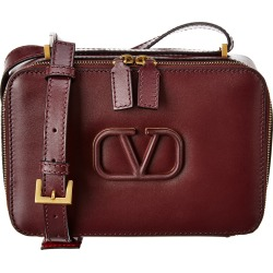 Valentino VSLING Small Leather Crossbody found on Bargain Bro India from Ruelala for $1499.99