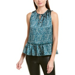 Joie Jevan Top found on Bargain Bro India from Gilt City for $39.00