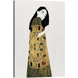 iCanvas Canvas Artwork by Ramona Russu found on Bargain Bro Philippines from Gilt for $49.99
