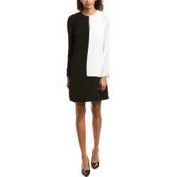 Equipment Tatienne Shift Dress found on MODAPINS from Gilt for USD $115.99