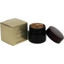 Kevyn Aucoin 0.63oz 07 Medium Sensual Skin Enhancer