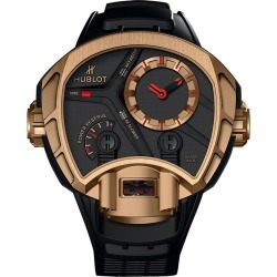 Hublot Men's Key of Time Watch found on MODAPINS from Ruelala for USD $119999.99