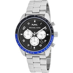 Michael Kors Men's Keaton Watch