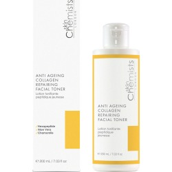 Skin Chemists 250ml Anti Aging Collagen Repairing Facial found on MODAPINS from Gilt for USD $24.99