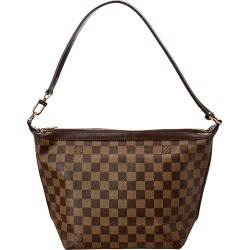 Louis Vuitton Damier Ebene Canvas Illovo MM found on Bargain Bro Philippines from Ruelala for $800.00