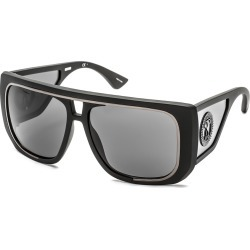 Moschino Women's MOS021/S 58mm Sunglasses found on Bargain Bro India from Gilt City for $79.99