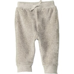 Stella McCartney Jago Pant found on MODAPINS from Gilt for USD $35.99