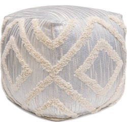 Grand canyon Collection Pouf found on Bargain Bro India from Ruelala for $129.99