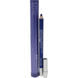 Blinc 0.04oz Blue Waterproof Eyeliner Pencil