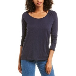 Goldie Raglan T-Shirt found on MODAPINS from Ruelala for USD $29.99