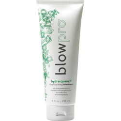 Blowpro Hydraquench Daily Hydrating Conditioner