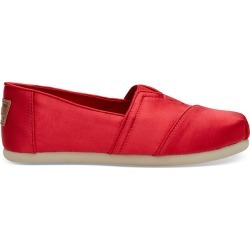 TOMS Alpargata Espadrille found on Bargain Bro Philippines from Gilt City for $17.99