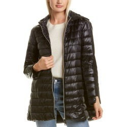 Herno Quilted Down Jacket found on MODAPINS from Ruelala for USD $499.99