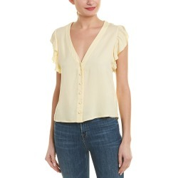 Flynn Skye Betsy Blouse found on MODAPINS from Ruelala for USD $45.99