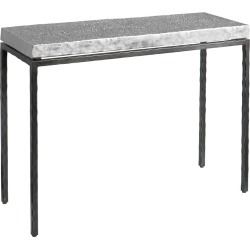 Michael Aram Mantaray Console Table found on Bargain Bro Philippines from Gilt for $1229.99