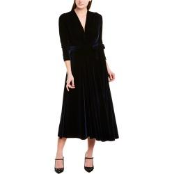 Fuzzi Midi Dress found on MODAPINS from Gilt for USD $169.99
