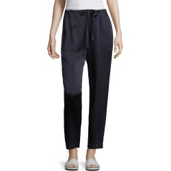 Vince Track Pant