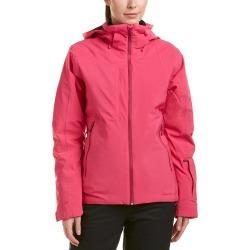 Eider Ridge Jacket found on Bargain Bro India from Ruelala for $65.99