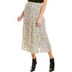 WAYF Skirt found on Bargain Bro India from Gilt for $59.99