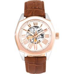 Aquaswiss Men's Legend Automatic Watch