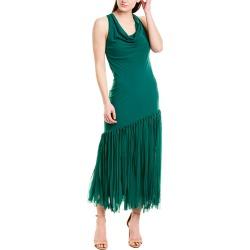 Fuzzi Maxi Dress found on MODAPINS from Ruelala for USD $219.99