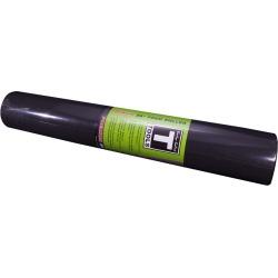 Body Solid 36in Premium Foam Roller
