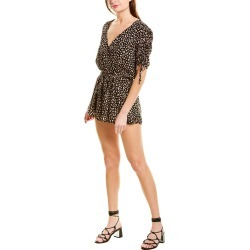Blue Life Bruno Romper found on MODAPINS from Gilt for USD $39.99